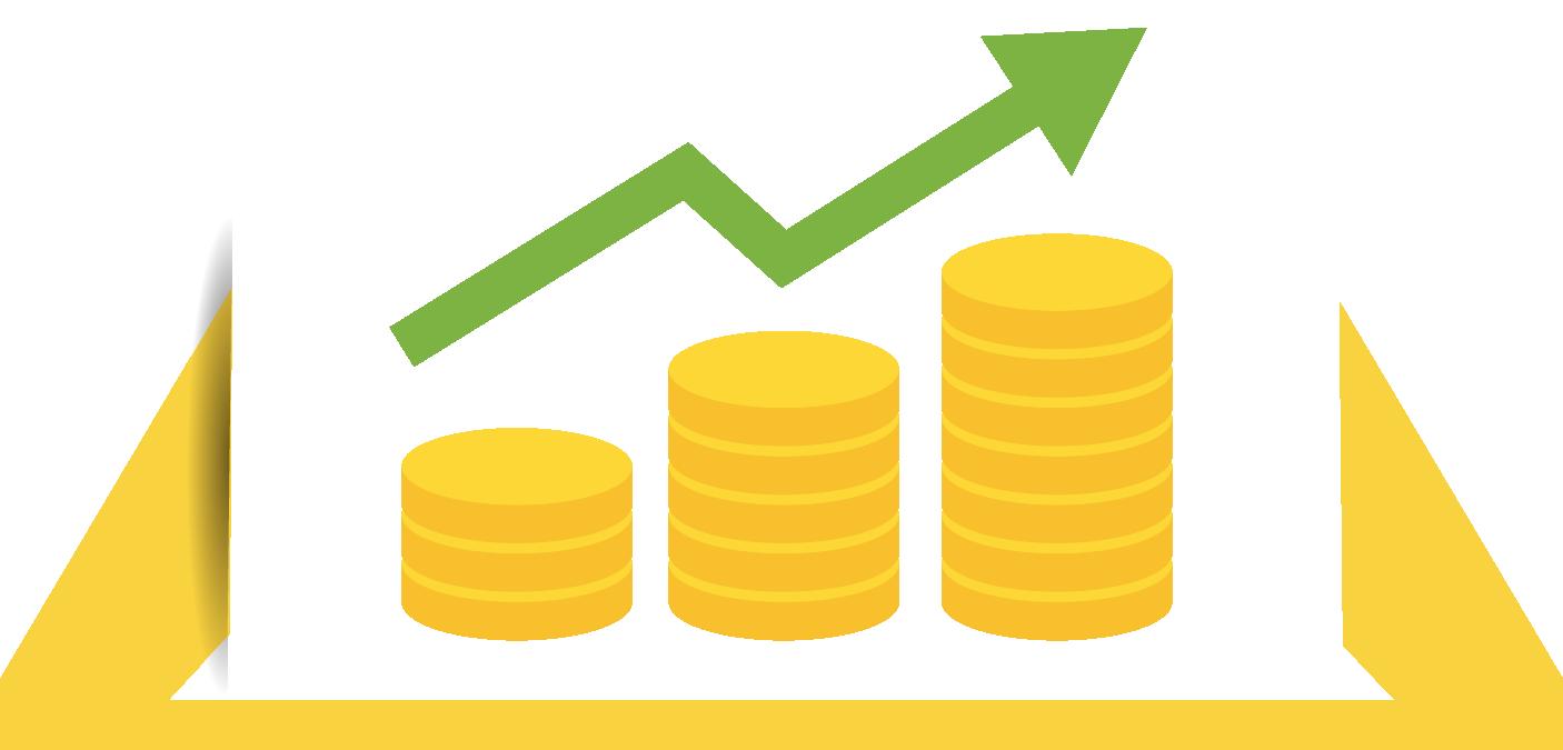 increase-revenue-top